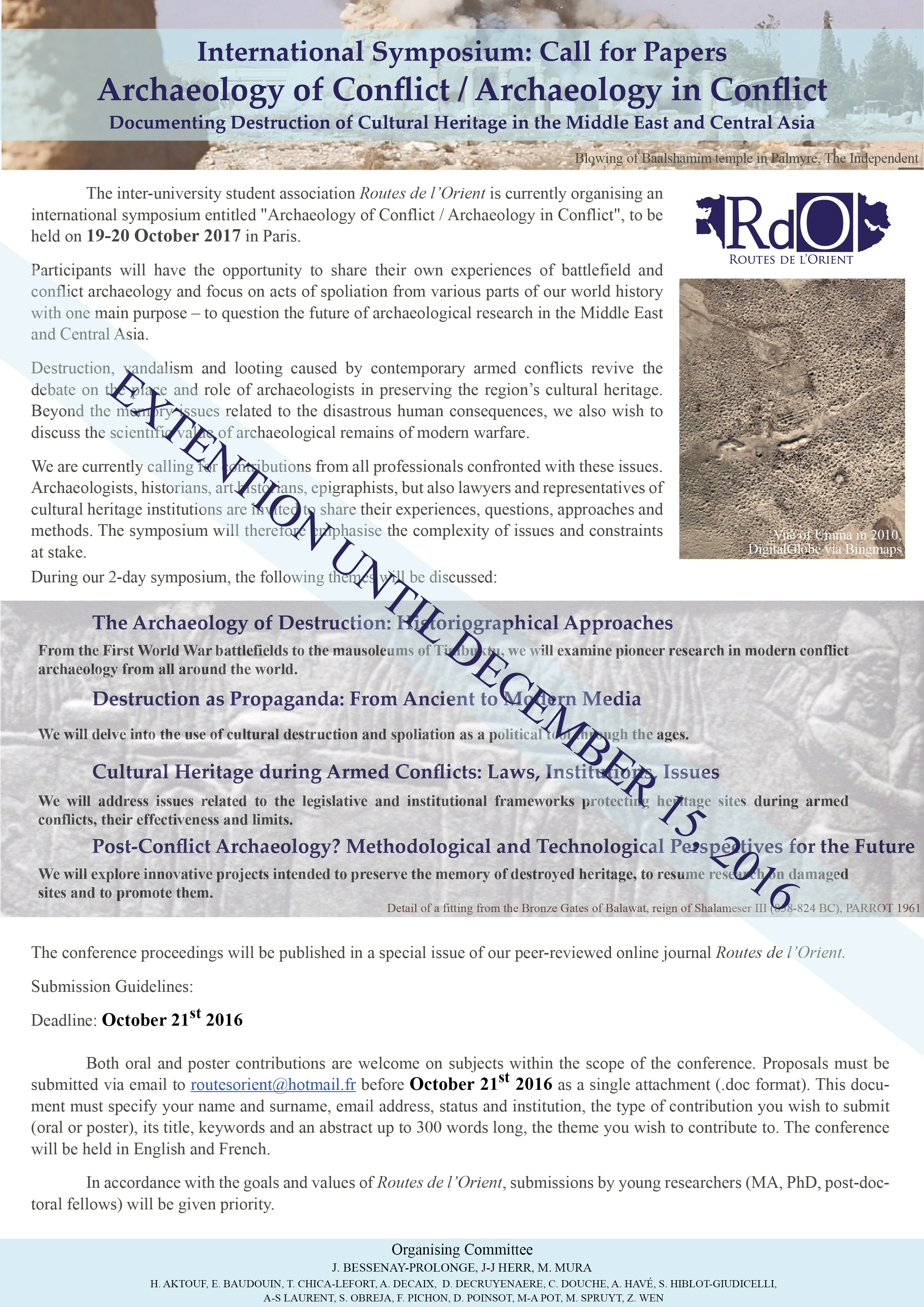 extention_rdo_call_for_paper_archaeology_of_conflict_engl-01-01-01